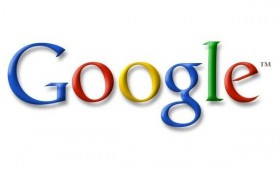 Гугъл-резултати